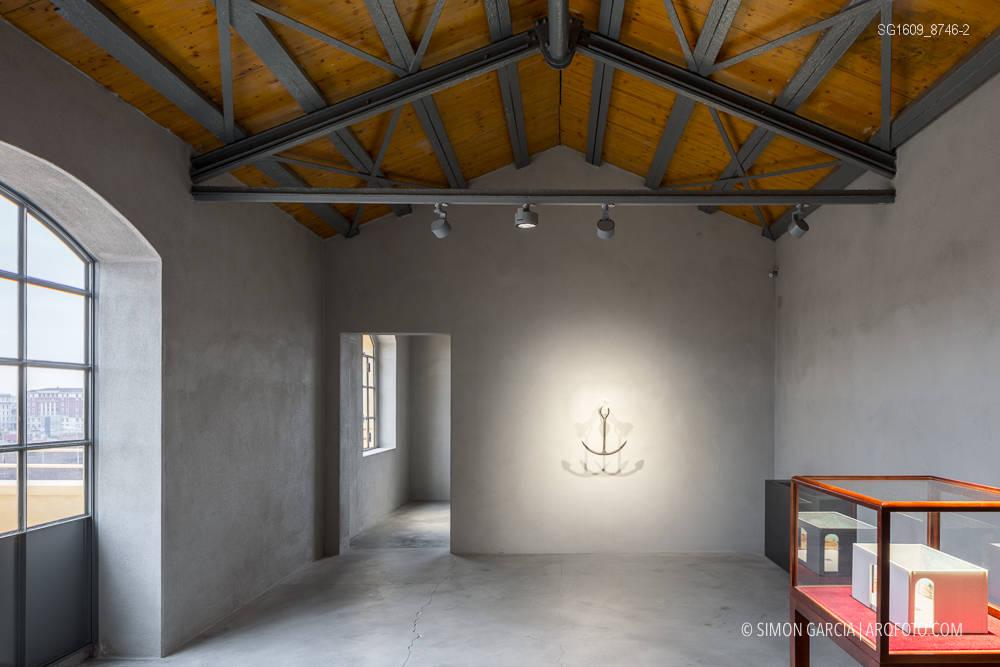 Fotografia de Arquitectura Fondazione-Prada-OMA-Rem-Koolhaas--69-SG1609_8746-2
