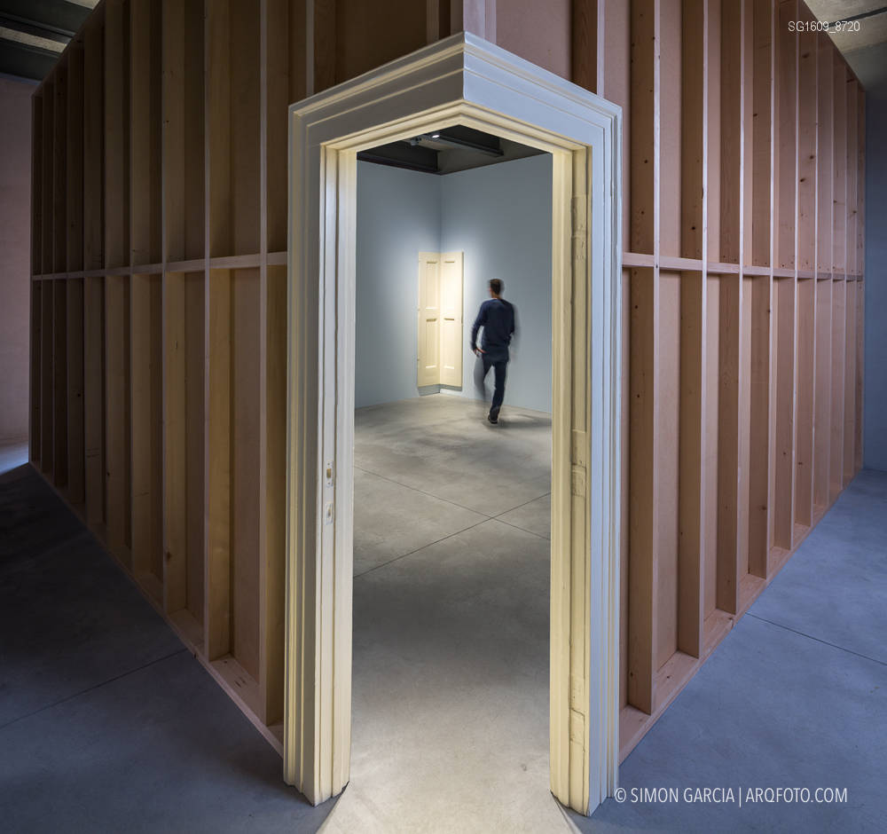 Fotografia de Arquitectura Fondazione-Prada-OMA-Rem-Koolhaas--70-SG1609_8720