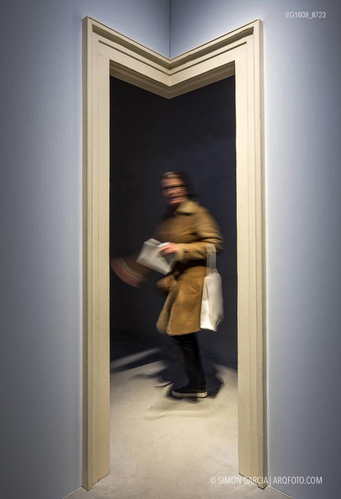 Fotografia de Arquitectura Fondazione-Prada-OMA-Rem-Koolhaas--71-SG1609_8723