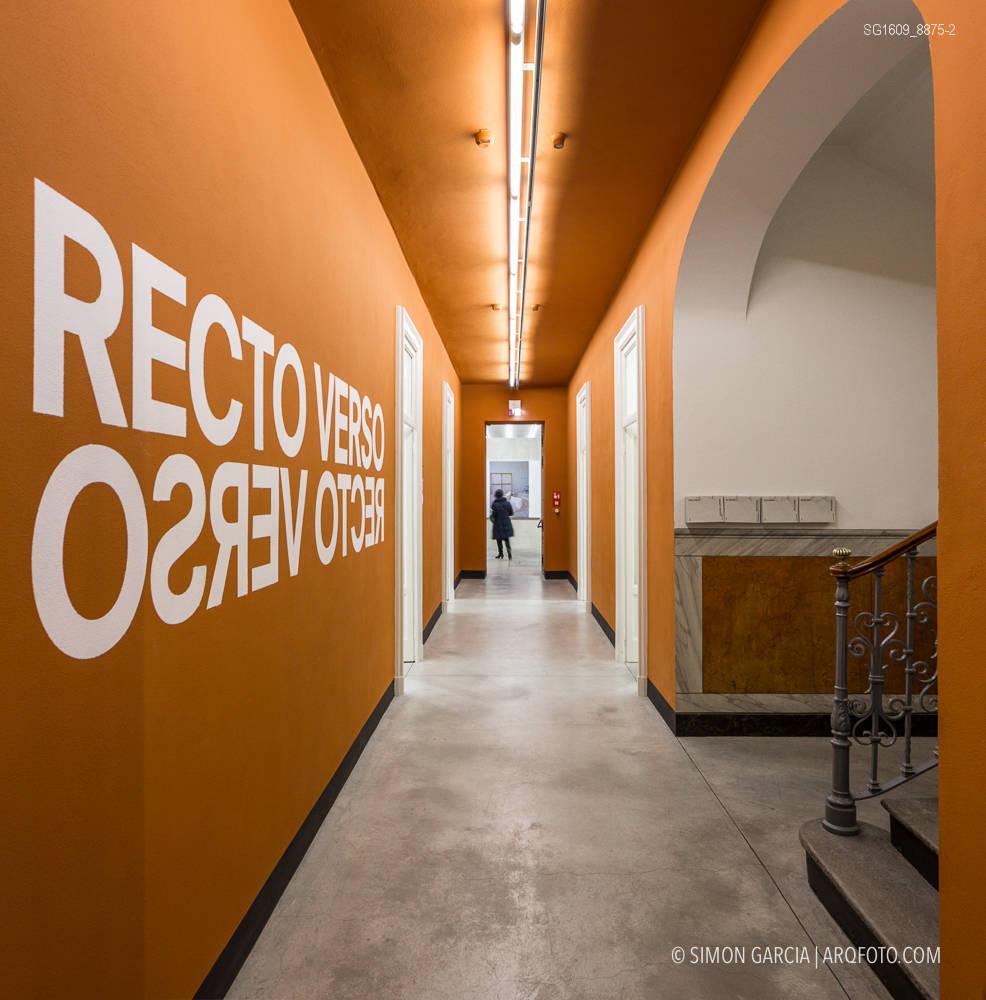 Fotografia de Arquitectura Fondazione-Prada-OMA-Rem-Koolhaas--73-SG1609_8875-2