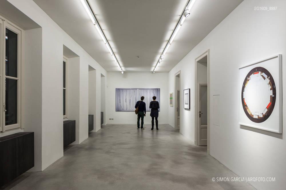 Fotografia de Arquitectura Fondazione-Prada-OMA-Rem-Koolhaas--74-SG1609_8887