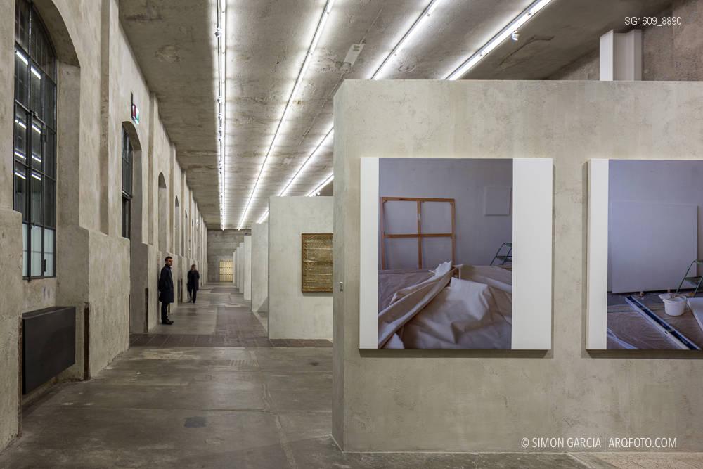 Fotografia de Arquitectura Fondazione-Prada-OMA-Rem-Koolhaas--75-SG1609_8890