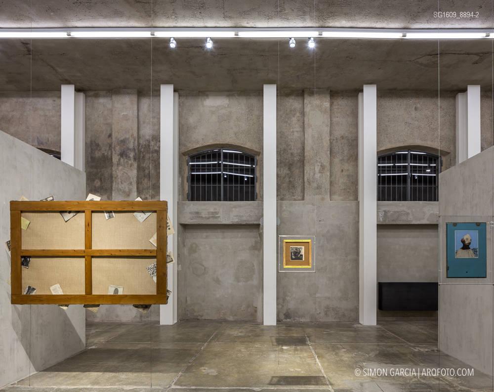 Fotografia de Arquitectura Fondazione-Prada-OMA-Rem-Koolhaas--76-SG1609_8894-2