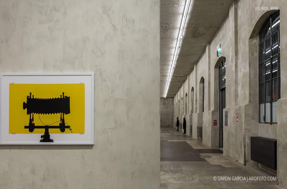 Fotografia de Arquitectura Fondazione-Prada-OMA-Rem-Koolhaas--77-SG1609_8896