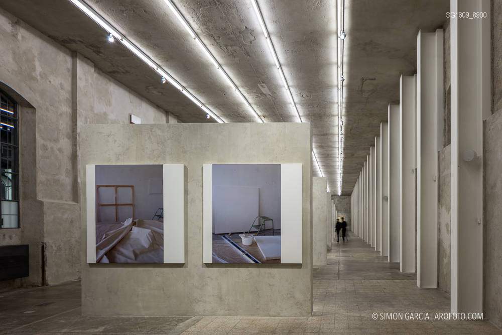 Fotografia de Arquitectura Fondazione-Prada-OMA-Rem-Koolhaas--78-SG1609_8900