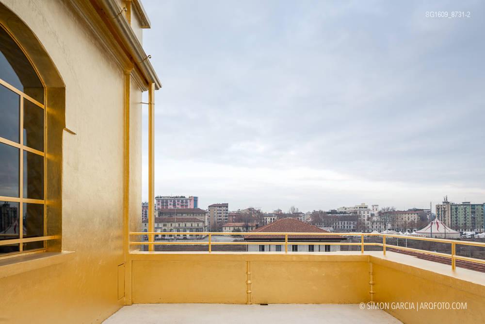 Fotografia de Arquitectura Fondazione-Prada-OMA-Rem-Koolhaas--79-SG1609_8731-2