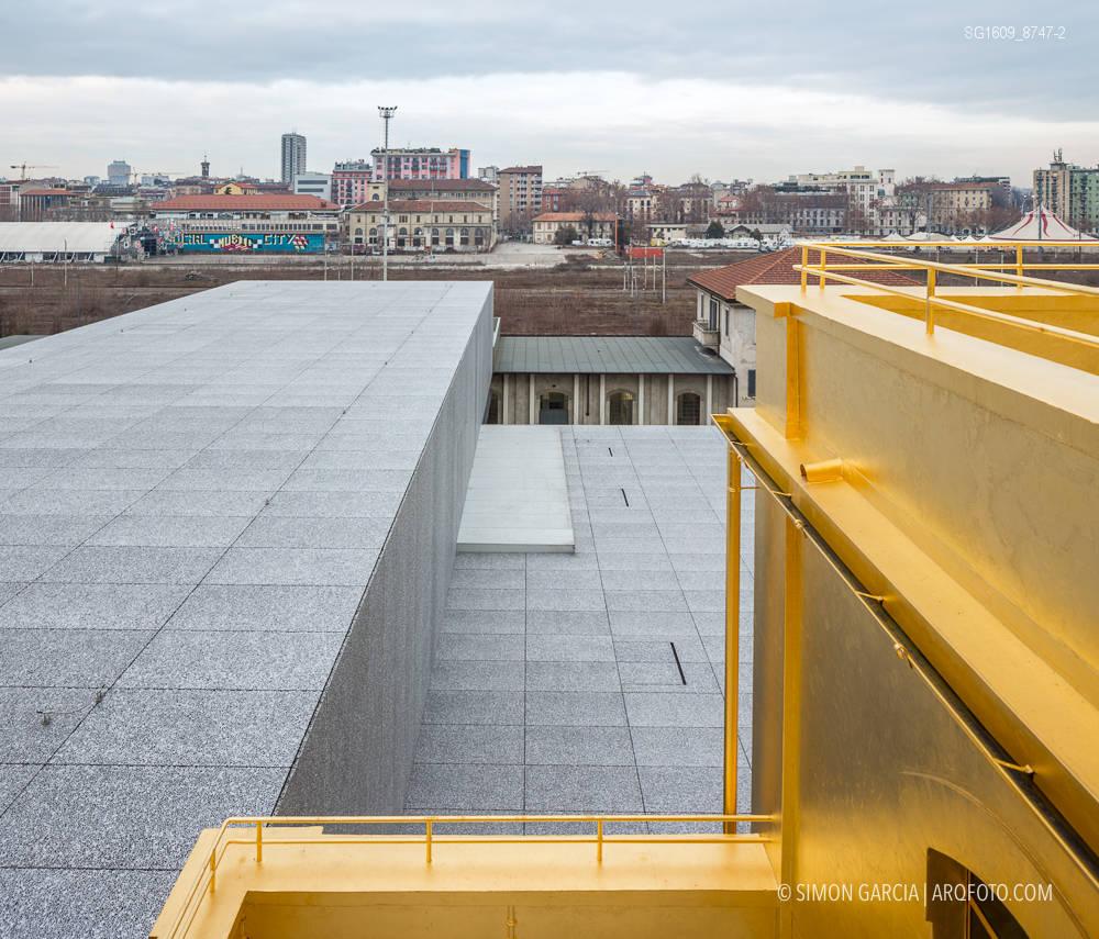 Fotografia de Arquitectura Fondazione-Prada-OMA-Rem-Koolhaas--80-SG1609_8747-2