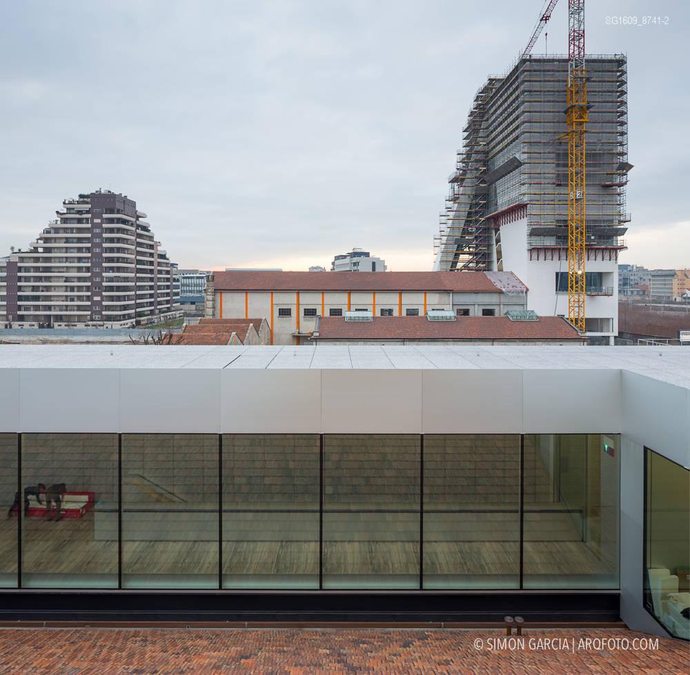 Fotografia de Arquitectura Fondazione-Prada-OMA-Rem-Koolhaas--81-SG1609_8741-2