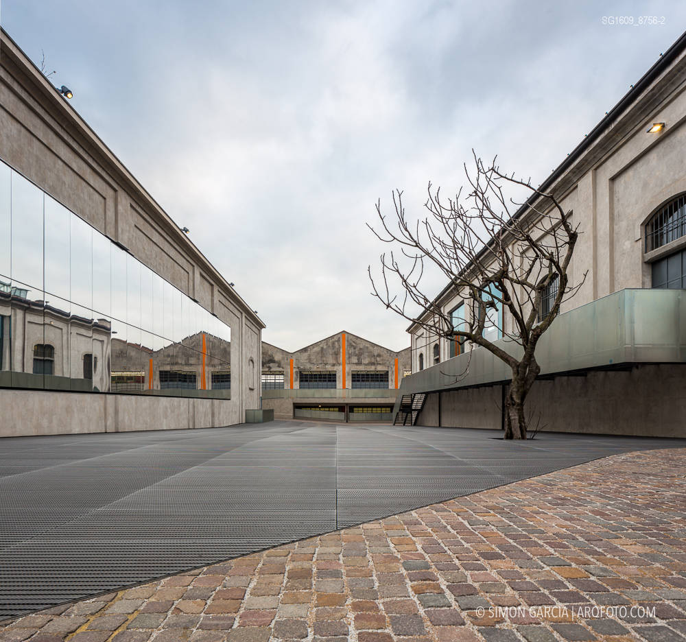 Fotografia de Arquitectura Fondazione-Prada-OMA-Rem-Koolhaas--82-SG1609_8756-2