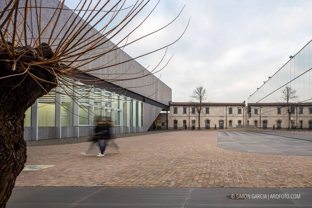 Fotografia de Arquitectura Fondazione-Prada-OMA-Rem-Koolhaas--83-SG1609_8766