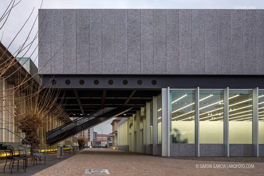 Fotografia de Arquitectura Fondazione-Prada-OMA-Rem-Koolhaas--84-SG1609_8782