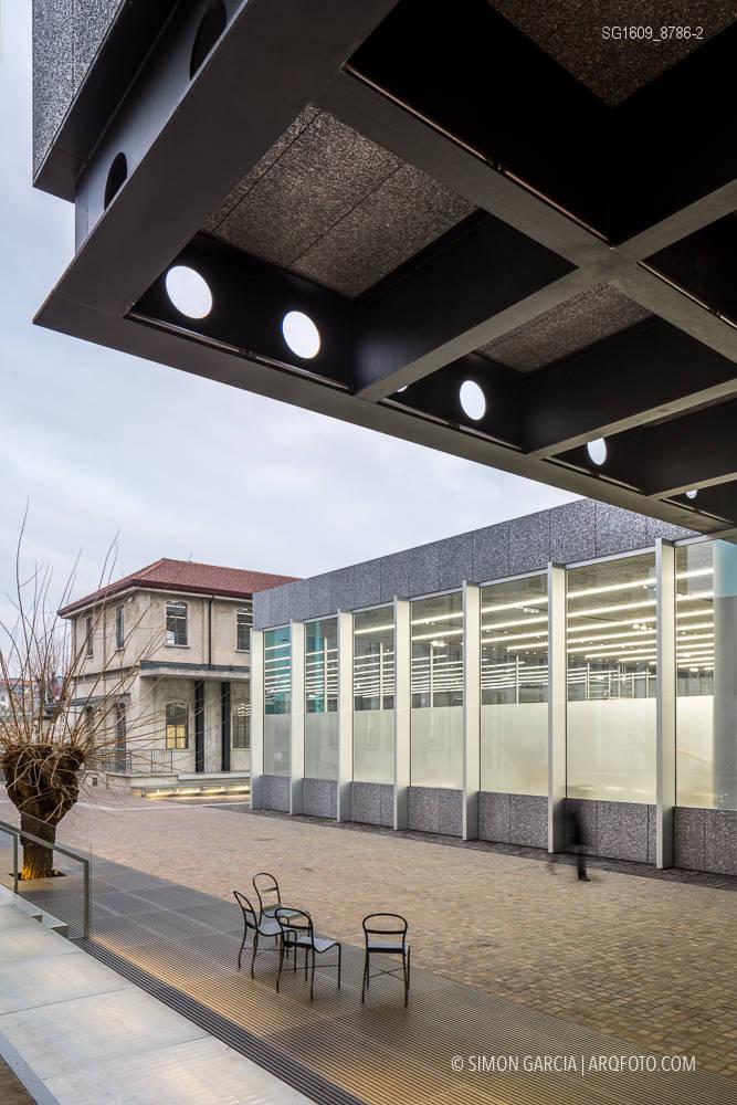 Fotografia de Arquitectura Fondazione-Prada-OMA-Rem-Koolhaas--85-SG1609_8786-2