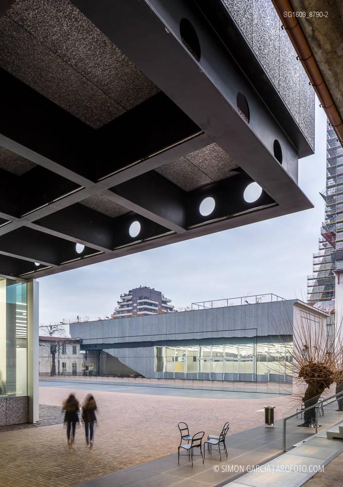 Fotografia de Arquitectura Fondazione-Prada-OMA-Rem-Koolhaas--86-SG1609_8790-2