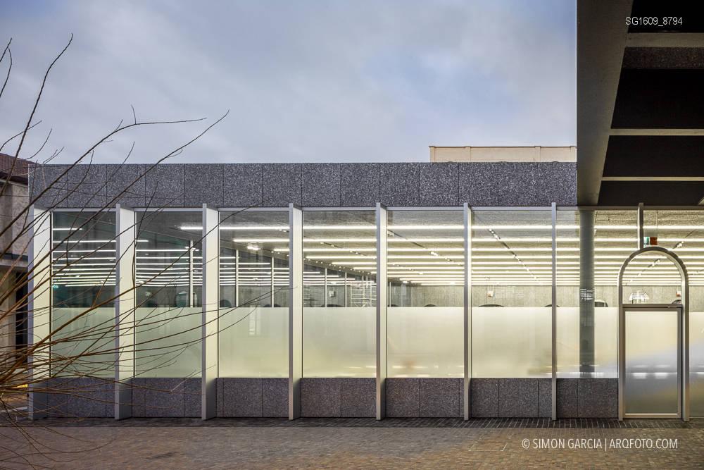 Fotografia de Arquitectura Fondazione-Prada-OMA-Rem-Koolhaas--87-SG1609_8794