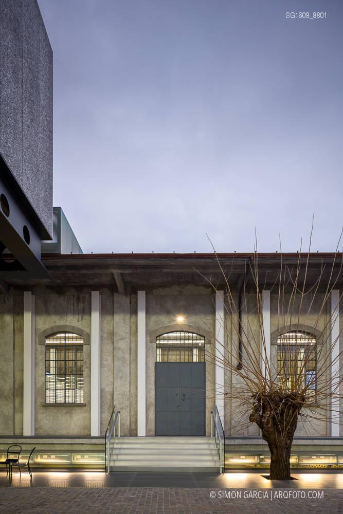 Fotografia de Arquitectura Fondazione-Prada-OMA-Rem-Koolhaas--88-SG1609_8801