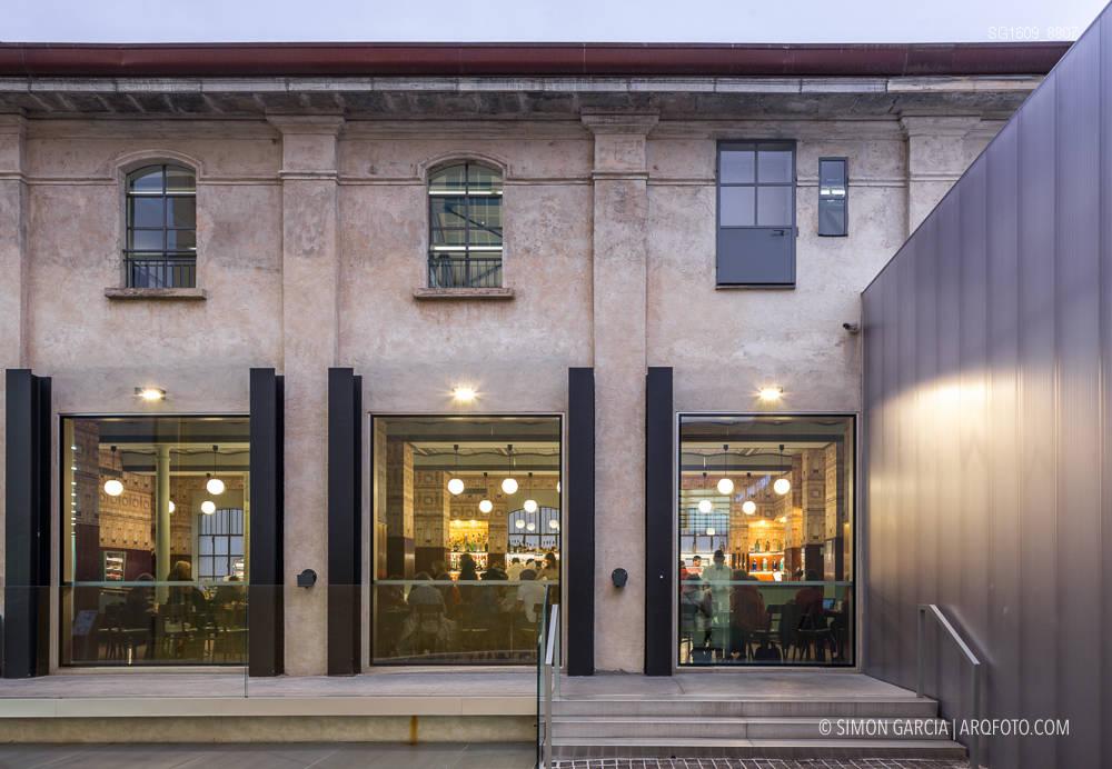 Fotografia de Arquitectura Fondazione-Prada-OMA-Rem-Koolhaas--89-SG1609_8807
