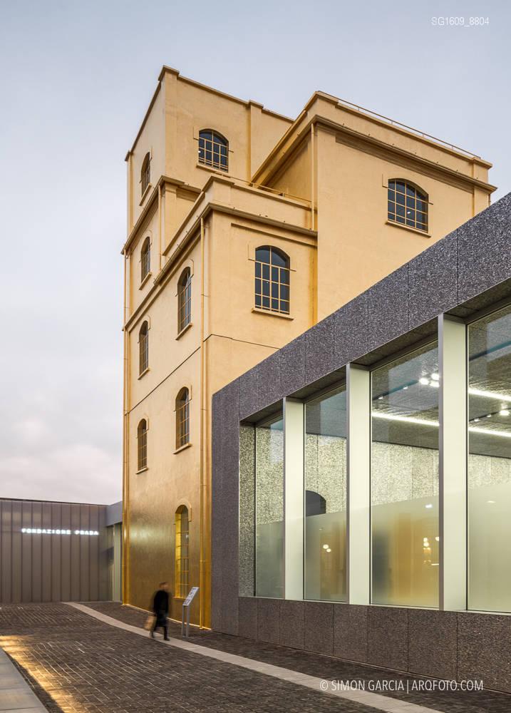 Fotografia de Arquitectura Fondazione-Prada-OMA-Rem-Koolhaas--90-SG1609_8804