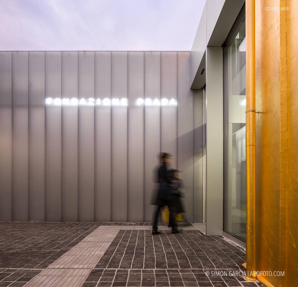 Fotografia de Arquitectura Fondazione-Prada-OMA-Rem-Koolhaas--91-SG1609_8816