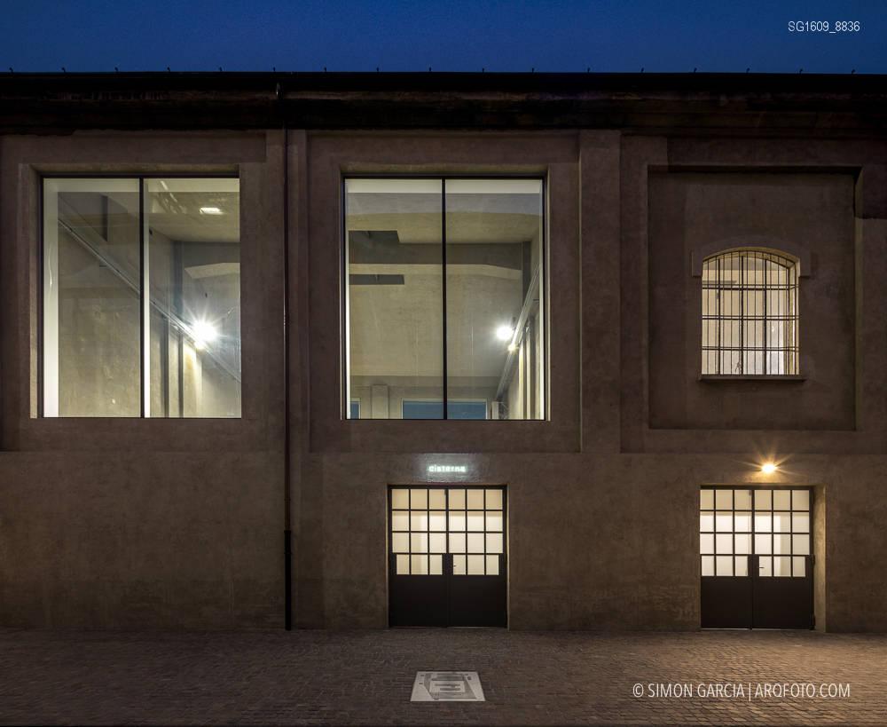 Fotografia de Arquitectura Fondazione-Prada-OMA-Rem-Koolhaas--92-SG1609_8836