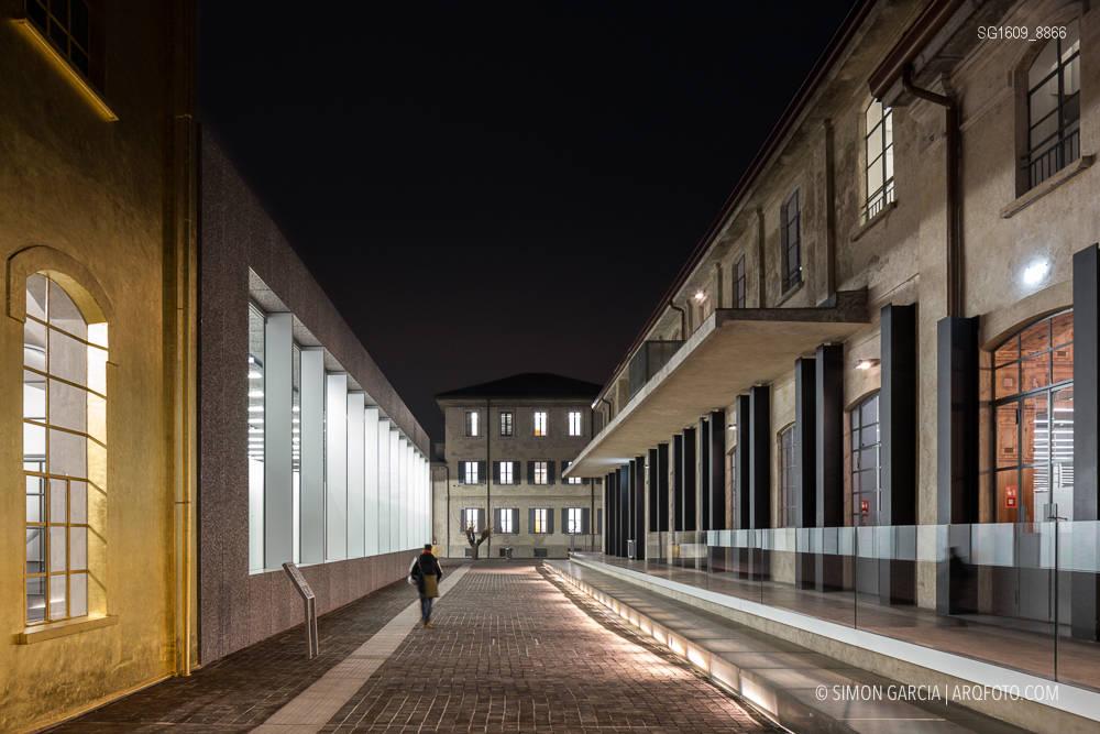 Fotografia de Arquitectura Fondazione-Prada-OMA-Rem-Koolhaas--95-SG1609_8866