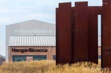 Fotografia de Arquitectura Hangar-Bicocca-03-SG1610_9141