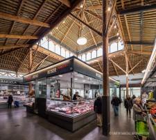 Fotografia de Arquitectura Mercat-Sant -Feliu-AMB-06-SG1532_5380-2