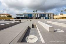Fotografia de Arquitectura Pasarela-Romera-Ruiz-01-SG1535_6620