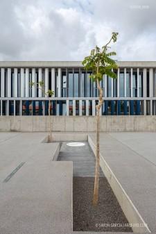 Fotografia de Arquitectura Pasarela-Romera-Ruiz-02-SG1535_6545