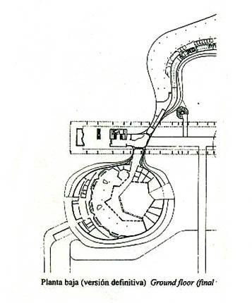Fotografia de Arquitectura Sede-Mondadori-Niemeyer-doc-02