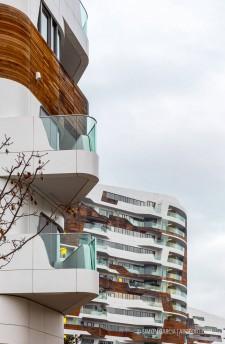 Fotografia de Arquitectura Zaha-Hadid-Milan-02-SG1611_9194