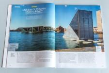 Fotografia de Arquitectura 2016-ARKETIPO-Diposit Aigues-03