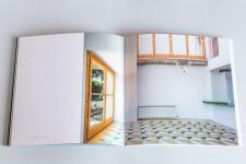 Fotografia de Arquitectura 2016-LUX-Casa Palau-02