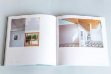 Fotografia de Arquitectura 2016-LUX-Casa Palau-03