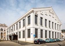 Fotografia de Arquitectura Bilbioteca-Cal-Manyer-Vilassar-de-Dalt-01-SG1622_1349