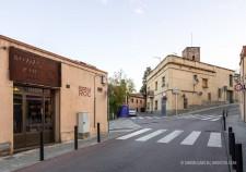 Fotografia de Arquitectura Bodega-Roc-01-SG1617_1427