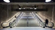Fotografia de Arquitectura Metro-L9-61-SG1613_0170