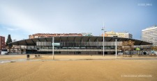 Fotografia de Arquitectura Canodrom-Antoni-Bonet-Castellana-05-SG1620_0994-2