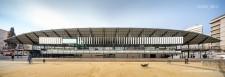 Fotografia de Arquitectura Canodrom-Antoni-Bonet-Castellana-06-SG1620_1001-3