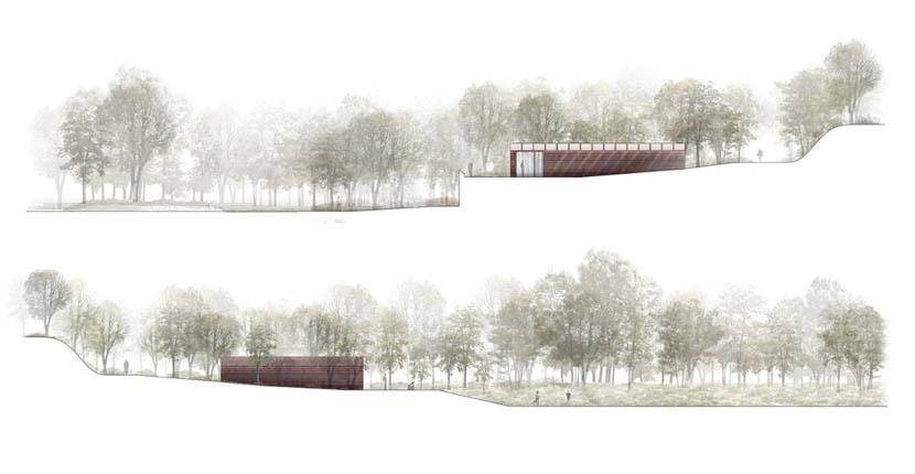 Fotografia de Arquitectura Estadio de atletismo Tussols-Basil-doc-05