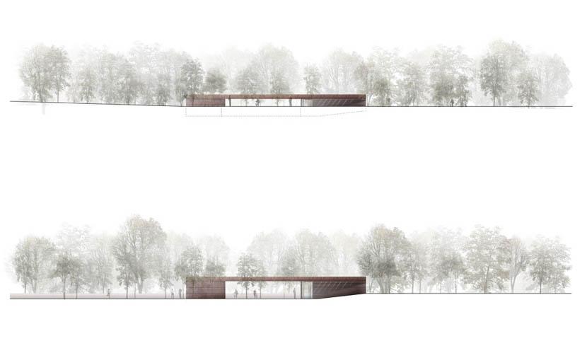 Fotografia de Arquitectura Estadio de atletismo Tussols-Basil-doc-06