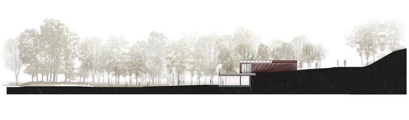 Fotografia de Arquitectura Estadio de atletismo Tussols-Basil-doc-08