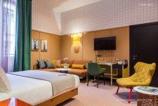 Fotografia de Arquitectura Hotel-Room-Mate-Giulia-Patricia-Urquiola-02-SG1606_7890-2
