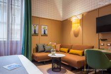 Fotografia de Arquitectura Hotel-Room-Mate-Giulia-Patricia-Urquiola-03-SG1606_7907
