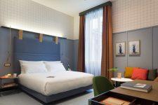 Fotografia de Arquitectura Hotel-Room-Mate-Giulia-Patricia-Urquiola-11-SG1606_8060