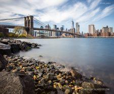 Fotografia de Arquitectura New-York-01-SG1529_4529-2