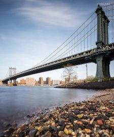 Fotografia de Arquitectura New-York-02-SG1529_4528-2