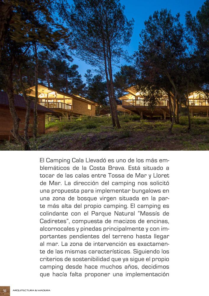 Fotografia de Arquitectura 2016-Arquitectura&Madera-Bungalows-04