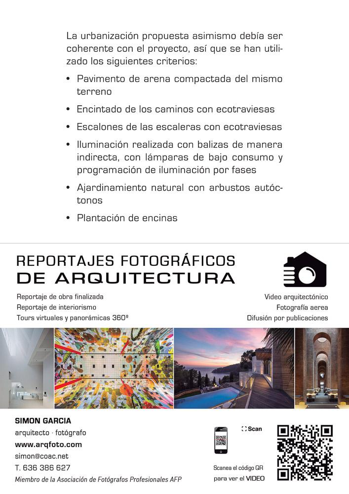 Fotografia de Arquitectura 2016-Arquitectura&Madera-Bungalows-15
