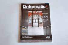Fotografia de Arquitectura 2016-Informatiu-L9-01