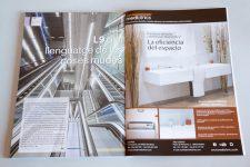 Fotografia de Arquitectura 2016-Informatiu-L9-02